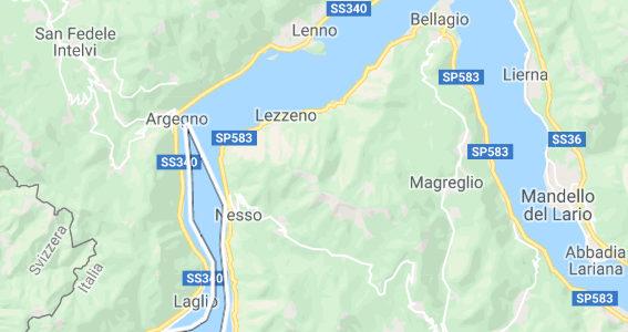 Tour Breva
