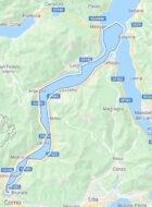 Tour Lario