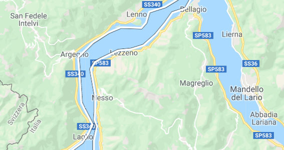 Tour Tivano