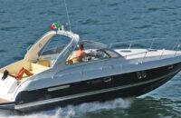 Aironmarine 345